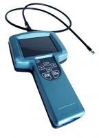 Endoscopio professionale per Videoispezione