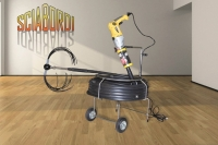 Roto Cleaning INDUSTRY